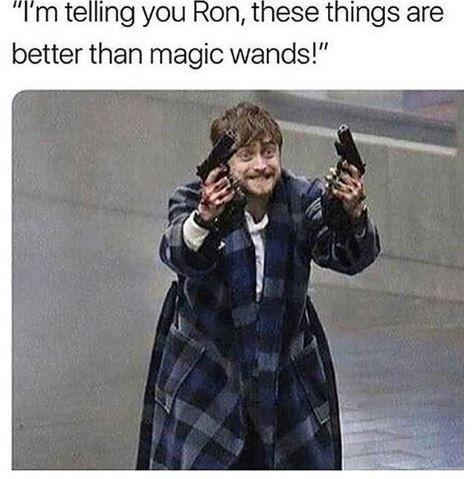 17 Riddikulus Harry Potter Memes That Ll Hagrid You Of Your Boredom Harry Potter Jokes Harry Potter Memes Harry Potter Memes Hilarious
