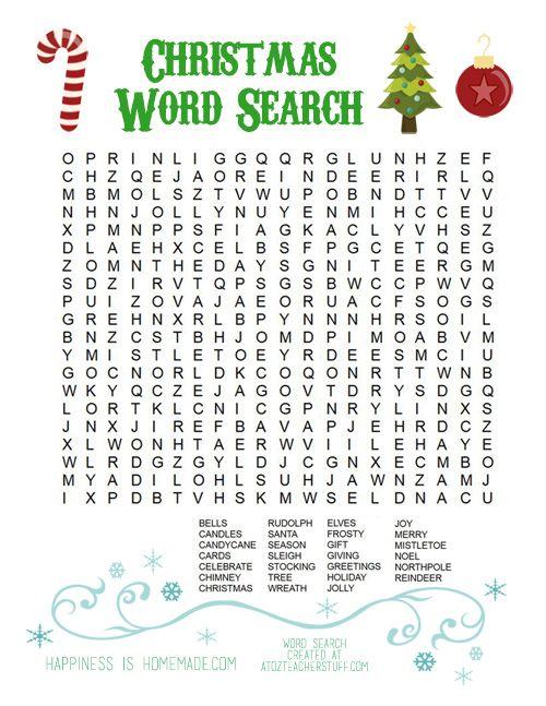 Cheerfulness Synonyms, Cheerfulness Antonyms | Thesaurus.com