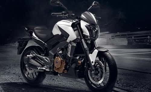 Top 10 Best Bikes Under 1 5 Lakhs Rs Price In India 2019 Con