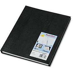 @Overstock.com - NotePro Undated Daily Planner - Get organized with a NotePro undated daily planner Daily planner has durable, hard cover to provide increased writing stability  Twin wire binding allows planner to lay flat when open  http://www.overstock.com/Office-Supplies/NotePro-Undated-Daily-Planner/3455163/product.html?CID=214117 $18.13