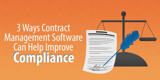 Get full GRC solution on SharePoint policy management, contract - contract management