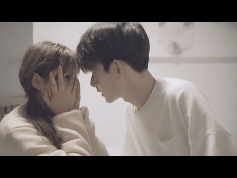 Eng Sub The Girl Who Stole My Heart Sweet Love Story High School Love Story Youtube High School Love High School Love Story Sweet Love Story