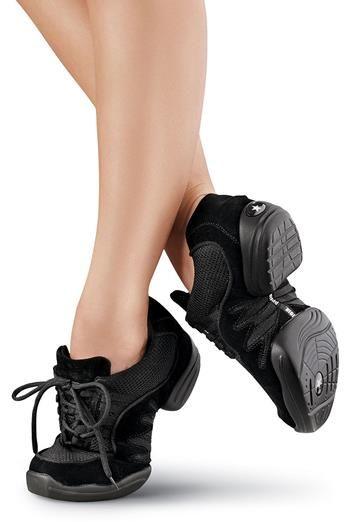Balera Hip Hop Dance Sneaker (NEEDED FOR HIP HOP I, HIP HOP II, ADVANCED HIP HOP) - On Pointe Studio, $35