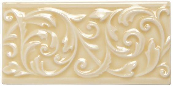 Winchester Artisan Buckingham moulding tile (all colours)