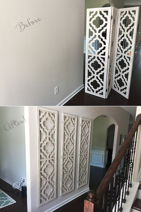 Picture Wall Ideas For Living Room Part - 47: Best 25+ Living Room Wall Art Ideas On Pinterest | Living Room Art, Living  Room Walls And Living Room Pictures