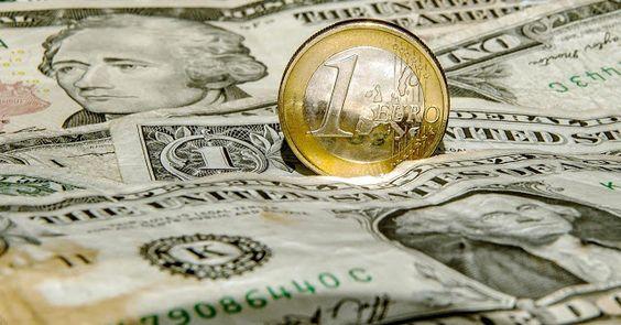 RoboForex na África: Análise das ondas dos pares EUR/USD, GBP/USD, USD/...