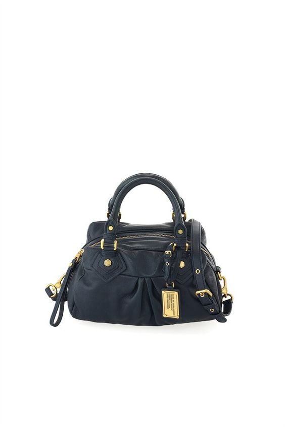 my dream purse...ohh, i want it!!!   MJ Classic Q Baby Groovee