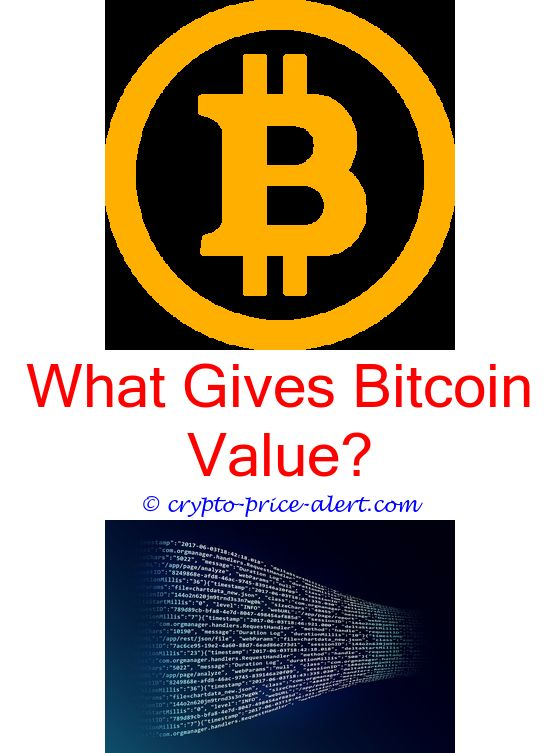 Bitcoin Plus Mining Fractional Coins Easiest Way To Invest In