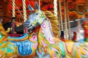 fairground - Yahoo Image Search Results