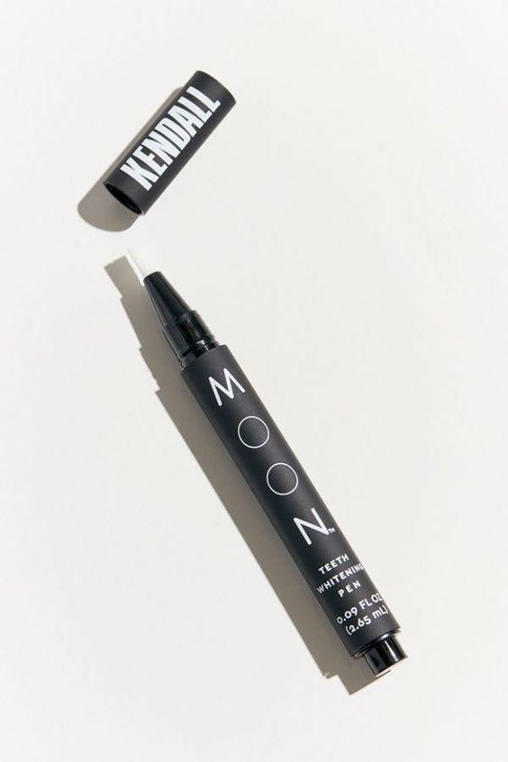 Moon Teeth Whitening Pen