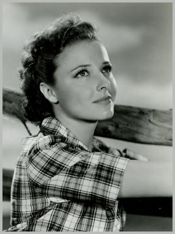 Laraine DAY (1920-2007) * AFI Top Actress nominee > Active 1937–86 > Born La Raine Johnson 13 Oct 1920 Utah > Died 10 Nov 2007 (aged 87) Utah, natural causes, 8 months after her husband > Spouses: Ray Hendricks (1942-47 div); Leo Durocher (1948-60 div); Michael Grilikhes (1960-2007, his death) > Children: 5 (incl. 3 adopted from her marriage to Hendricks).