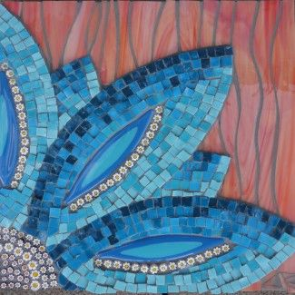 C Mosaics | Carol Hill Mosaic Artist | Classes | Workshops | Commissions | Adelaide SA Australia