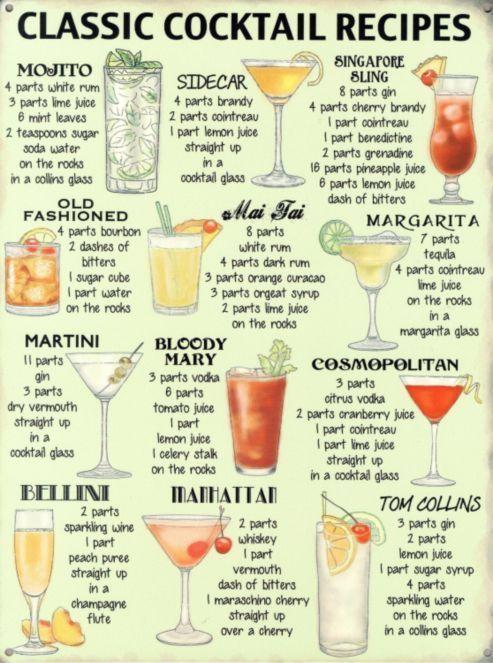 26d717b5a644395d39d3b180f786584a - Cocktail Rezepte