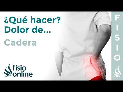 Dolor De Cadera Qué Puedo Hacer Para Mejorarlo Claves Consejos Tips Y Ejercicios Youtube Dolor De Cadera Trocanteritis Ejercicios