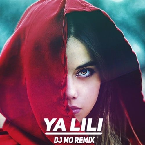 Arabic Remix Ya Lili Best Ringtone Song Download Mp3 For Mobile Phone and  Smartphone, Latest Arabic Ringtone Download,… | Best ringtone songs, Best  ringtones, Songs