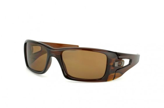 Oakley Outlet Online Oakley may, from time to time, make revisions to its online, and reserves the right to do so without recourse from any user. Any reviews submitted by users shall be and remain the property of