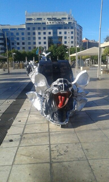 Martim Moniz Lisboa