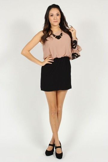 Dress To Impress - Love this style!!! Great website for cute ...