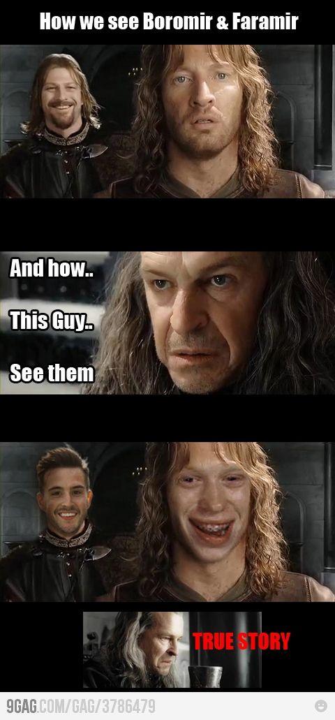 I couldn't help laugh....it's so true!
