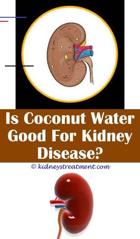 Kidneycleanse In 2020 Kidney Disease Symptoms Kidney Disease Chronic Kidney Disease