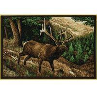 Cabin Decor | Lodge Decor | Rustic Mountain Home Furnishings Products
