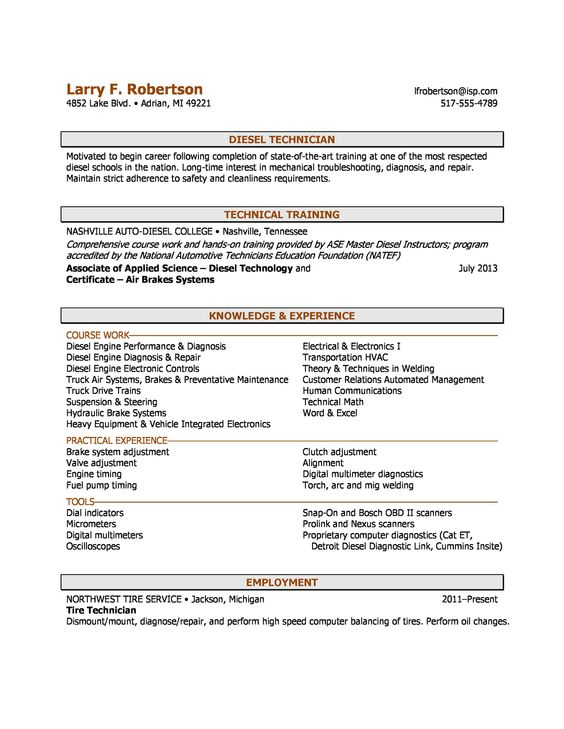 16 best sample resumes cover letters and interview questions images on pinterest resume cover letters interview questions and entry level