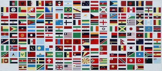 www.danielrodriguezcastro.es flags world