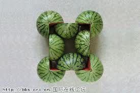 Google 搜尋 http://gb.cri.cn/mmsource/images/2012/11/29/9ec53546b0b043d9af2c313351d045b0.jpg 圖片的結果