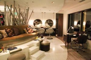 TopHotels4U - Hotels in Las Vegas - Page 1