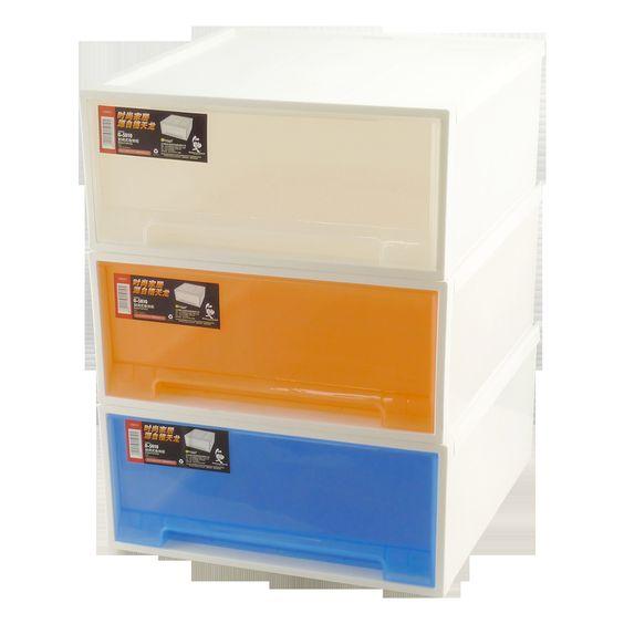 Storage container singapore