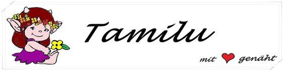 tamilu