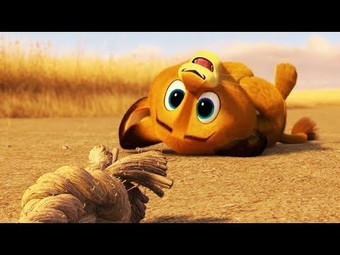 Dreamworks Madagascar Baby Alex Madagascar Escape 2 Africa Kids Movies Kids Videos Y In 2020 Madagascar Movie Lion King Pictures Madagascar Movie Characters