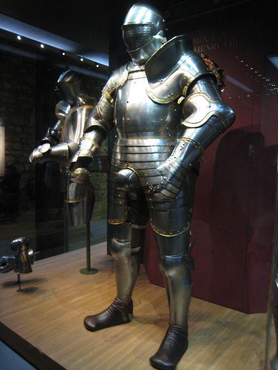 Penis Armor 52