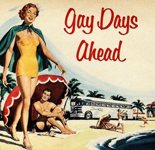 Gay bars sarasota fla