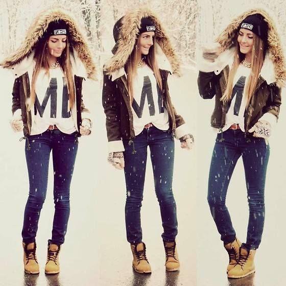 invierno :3