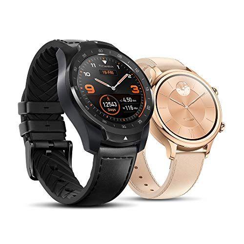 images?q=tbn:ANd9GcQh_l3eQ5xwiPy07kGEXjmjgmBKBRB7H2mRxCGhv1tFWg5c_mWT Smartwatch Nfc 2020