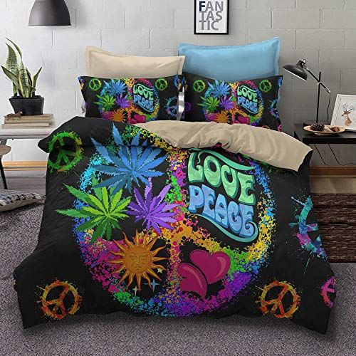 MODERN CONTEMPORARY MULTI DESIGNS DUVET COVER QUILT SETS BEDDING SINGLE DOUBLE