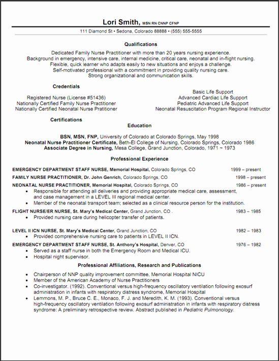 New Graduate Nurse Resume Examples Beautiful Advertising Assistant New Registered Nurse Resume Resume Objective Statement Examples Resume Objective Examples