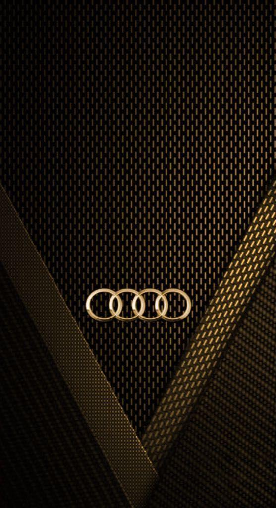 Pubg Mobile India In 2021 Audi Wallpaper Audi Wallpaper Iphone Iphone Wallpaper