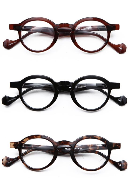 Parisian Chic Euro Glasses Glasses 08 Guylook Mens Prescription Glasses Cheap Oakley Sunglasses Cheap Ray Ban Sunglasses
