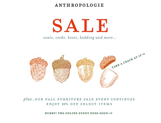 #anthropologie / 2012