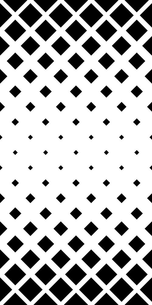 Pin By Best Design Resources On Patterns Monochrome Pattern