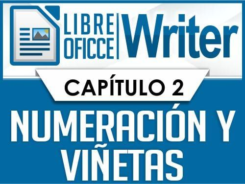 Office libre online latino