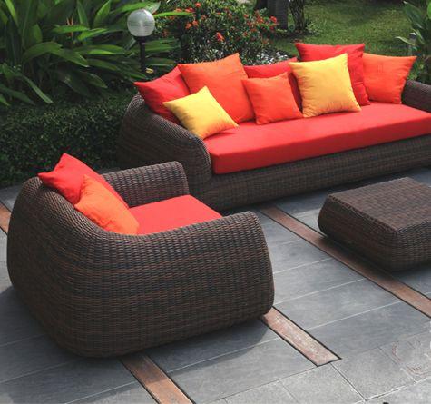 Chesterfield 2er Sofa 150cm Antik Braun Mit Knopfheftung Und Federkern 2er Sofa Sofa Antik