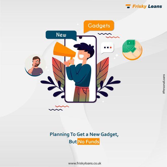 Pin On Personal Loans Uk