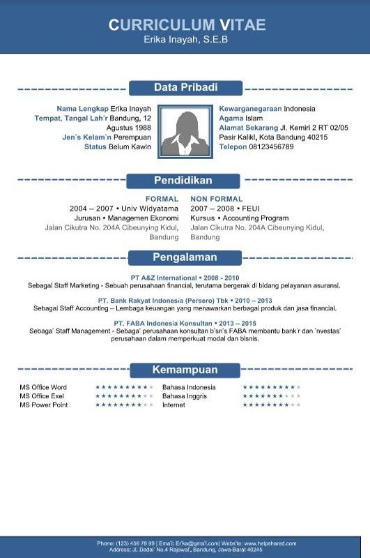 Dalston Free Resume Template Microsoft Word Blue Layout Resume Resumeexamples R Free Resume Template Word Free Resume Template Download Resume Template Word