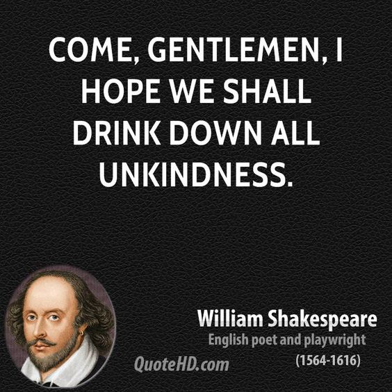 http://www.quotehd.com/imagequotes/TopAuthors/william-shakespeare-traditional-new-years-quotes-come-gentlemen-i-hope-we-shall.jpg