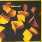 Genesis - Genesis - PERFECT
