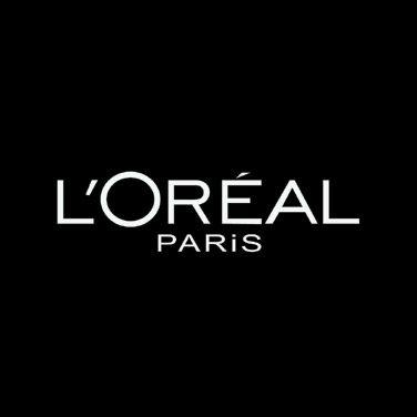 Top 10 Cosmetic Brands