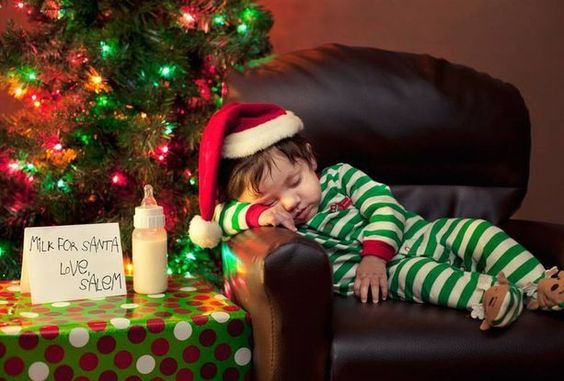 top-16-baby-toddler-christmas-picture-ideas-photography-design-creative-tip (10):